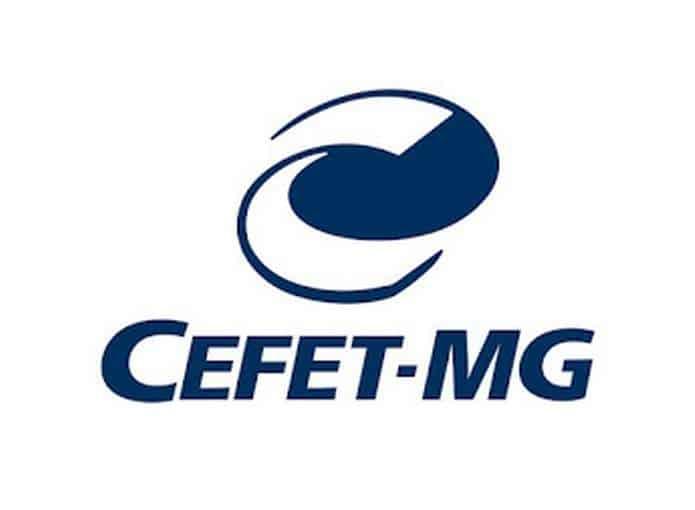Concurso CEFET MG: Inscrições abertas