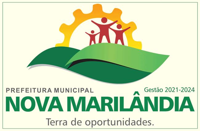 Processo Seletivo Prefeitura de Nova Marilândia-MT: Inscrições encerradas