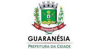 Concurso Público Prefeitura de Guaranésia – MG: Inscrições encerradas