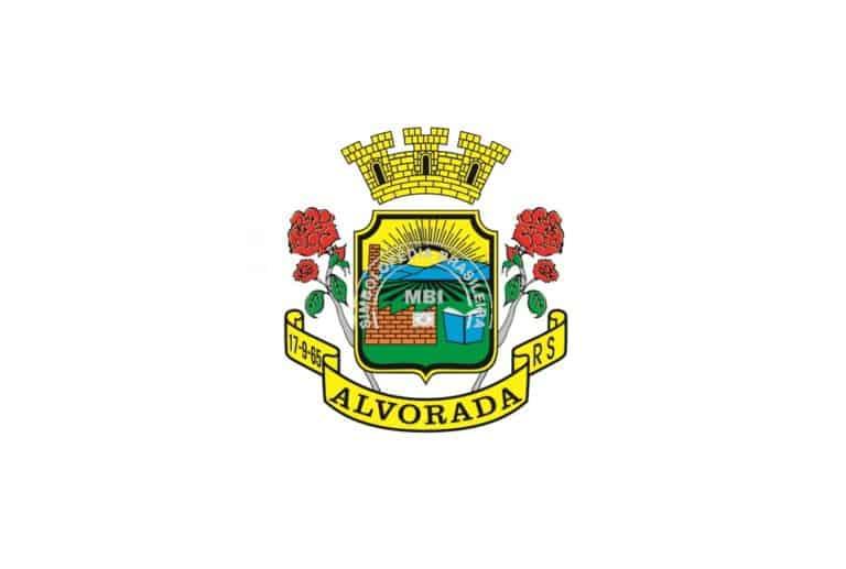 Processo Seletivo Prefeitura de Alvorada-RS: Inscrições encerradas