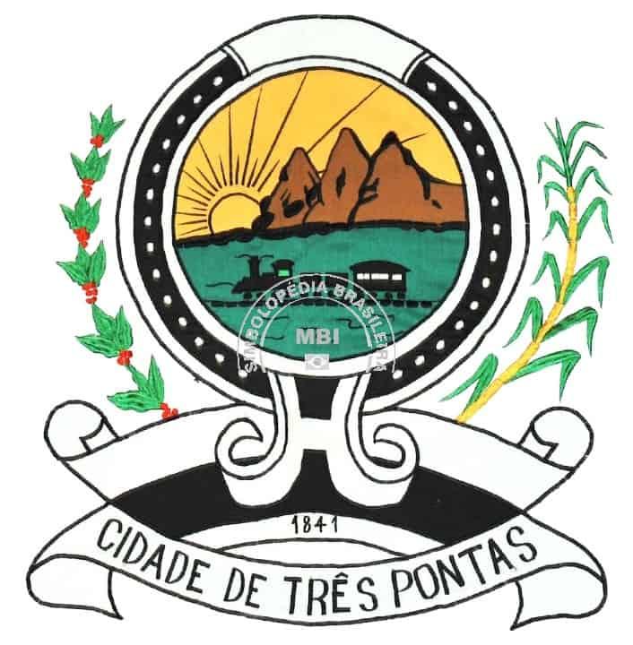 Concurso Prefeitura de Três Pontas MG: Inscrições encerradas