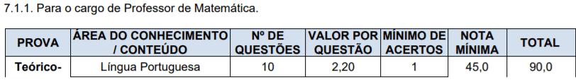 p1 18 - Concurso Prefeitura Getúlio Vargas RS: Inscrições encerradas. Remuneração de até R$ 10 mil