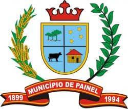 Processo Seletivo Prefeitura de Painel – SC: Inscrições encerradas