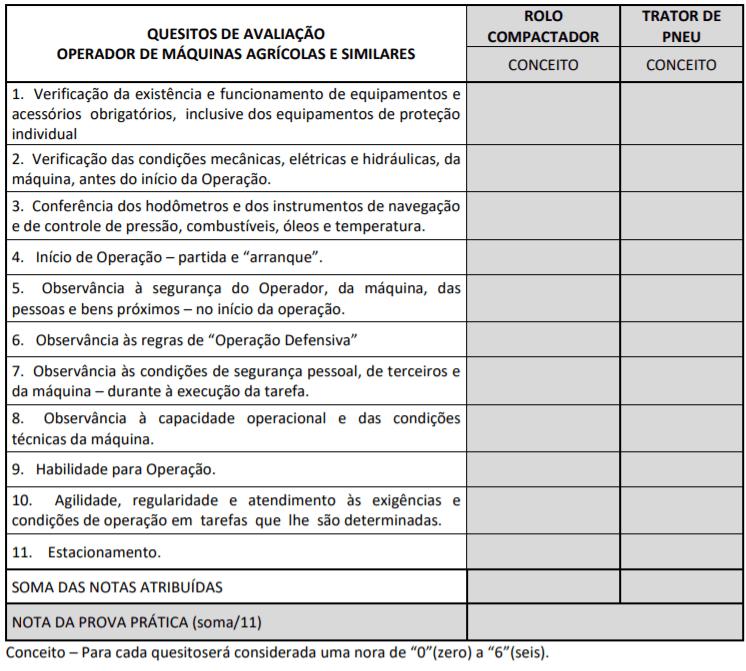 pp1 4 - Concurso Prefeitura de Seara SC: Inscrições encerradas