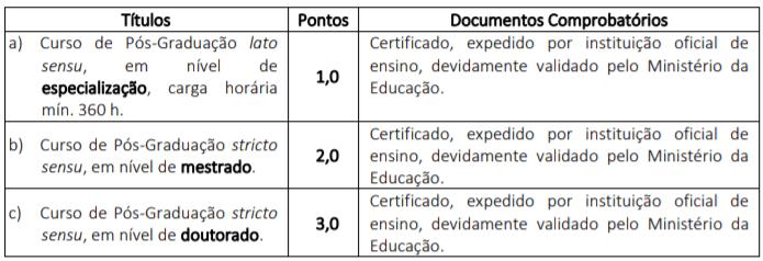 t1 17 - Processo Seletivo Prefeitura de Nova Marilândia-MT: Inscrições encerradas