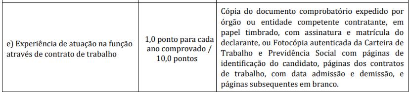t2 7 - Processo Seletivo Prefeitura de Campo Novo do Parecis-MT: Inscrições encerradas