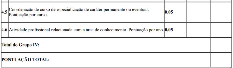 t7 - Processo Seletivo Universidade de Brasília – UnB: Inscrições encerradas para Professor Substituto