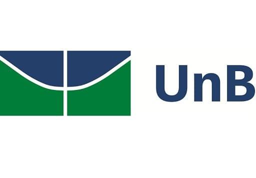 Processo Seletivo Universidade de Brasília – UnB: Inscrições encerradas para Professor Substituto