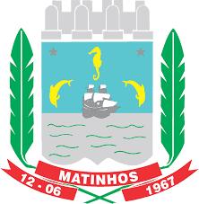 Processo Seletivo Prefeitura de Matinhos-PR: Inscrições encerradas