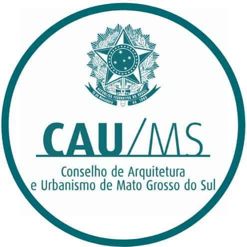 Concurso Público CAU MS: Inscrições encerradas