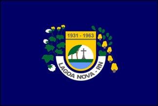 Processo Seletivo Prefeitura de Lagoa Nova-RN: Inscrições abertas