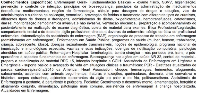 Captura de tela 2021 07 08 141835 - Processo Seletivo Prefeitura de Bento de Abreu-SP: Inscrições encerradas