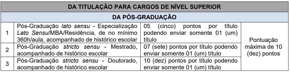 Captura de tela 2021 07 14 105257 - Concurso Prefeitura de Linha Nova RS: Inscrições encerradas
