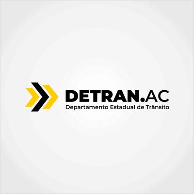 Processo Seletivo Detran-AC: Inscrições Abertas
