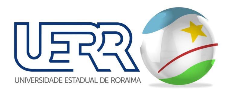 Concurso UERR: Inscrições encerradas