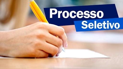 Processo Seletivo Prefeitura de Capixaba-AC: Inscrições encerradas