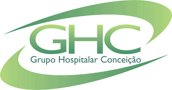 Concurso Público GCH: Inscrições encerradas. Salários até R$ 21.612,80