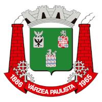 Processo Seletivo Prefeitura de Várzea Paulista – SP: Inscrições abertas
