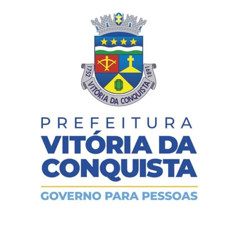 Processo seletivo Vitória da Conquista – BA: Inscrições Abertas