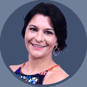 dodf concursos avatar aline rizzi 180x180 1 - Diagnóstico das Bancas Examinadoras #3: Profª Aline Rizzi
