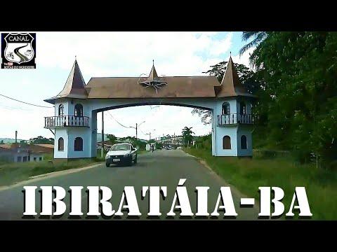 Processo Seletivo Prefeitura de Ibirataia-BA: Inscrições encerradas