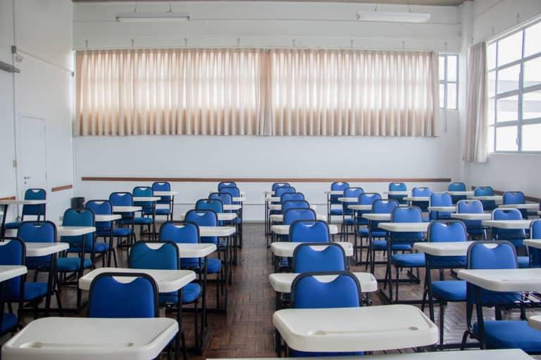Processo seletivo Prefeitura de Rubiácea SP: Inscrições encerradas