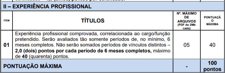 t2 10 - Processo Seletivo Prefeitura de Lagoa Nova-RN: Inscrições abertas