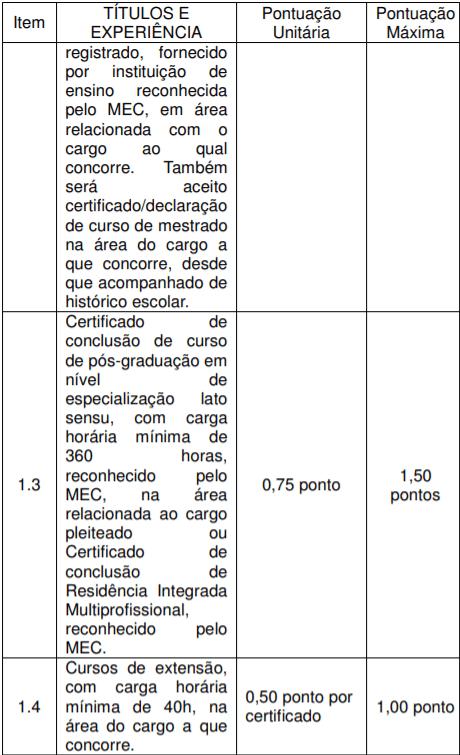t2 12 - Processo seletivo TJ RN: Inscrições encerradas