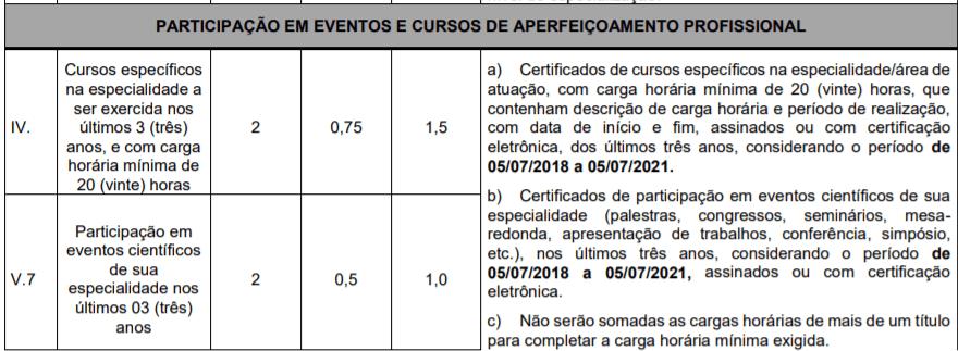 t2 3 - Processo Seletivo Hospital Centenário de São Leopoldo-RS: Inscrições encerradas