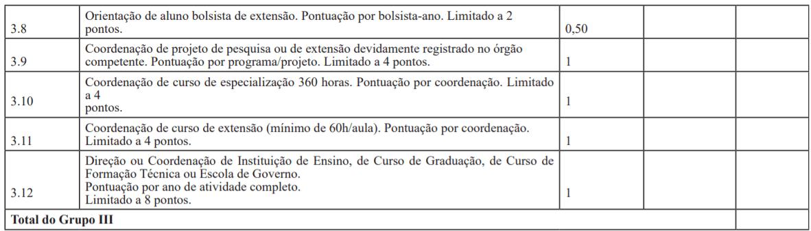 t3 - Concurso UERR: Inscrições encerradas