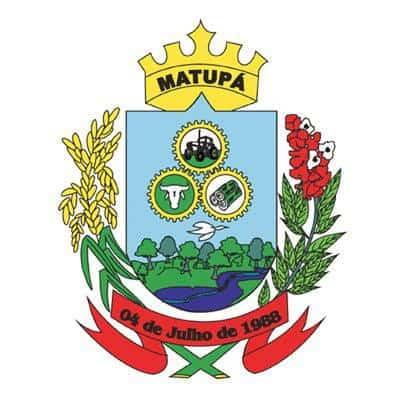 Processo Seletivo Prefeitura de Matupá-MT: Inscrições encerradas