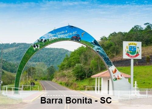 Processo Seletivo Prefeitura de Barra Bonita-SC: Inscrições encerradas para CR na educação
