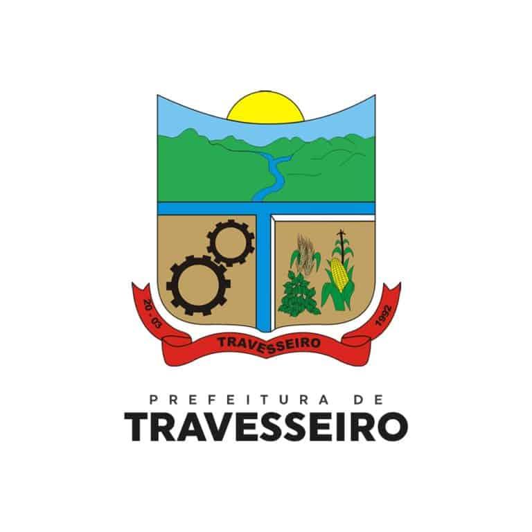 Concurso Prefeitura de Travesseiro-RS: Inscrições Abertas