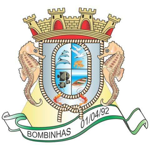 Processo seletivo Prefeitura de Bombinhas – SC: Inscrições Abertas