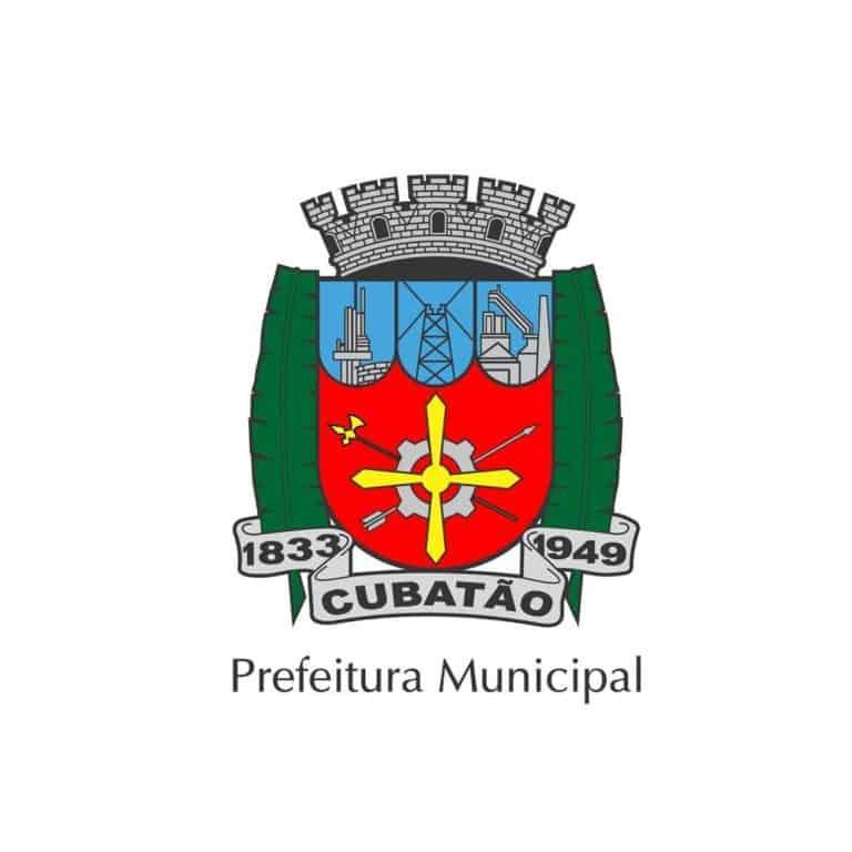 Concurso Público Prefeitura de Cubatão SP: Inscrições Abertas