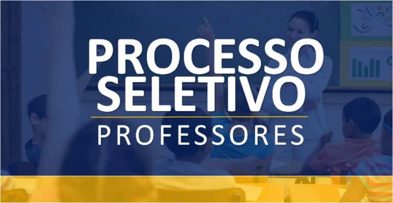 Processo Seletivo Prefeitura de Bragança Paulista-SP: Inscrições abertas com vagas para educação