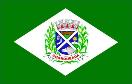 Concurso Prefeitura de Charqueada – SP: Inscrições encerradas