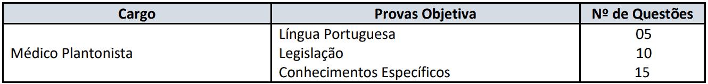 Captura de tela 2021 08 16 094746 - Processo seletivo Prefeitura de Santa Albertina SP: Inscrições abertas