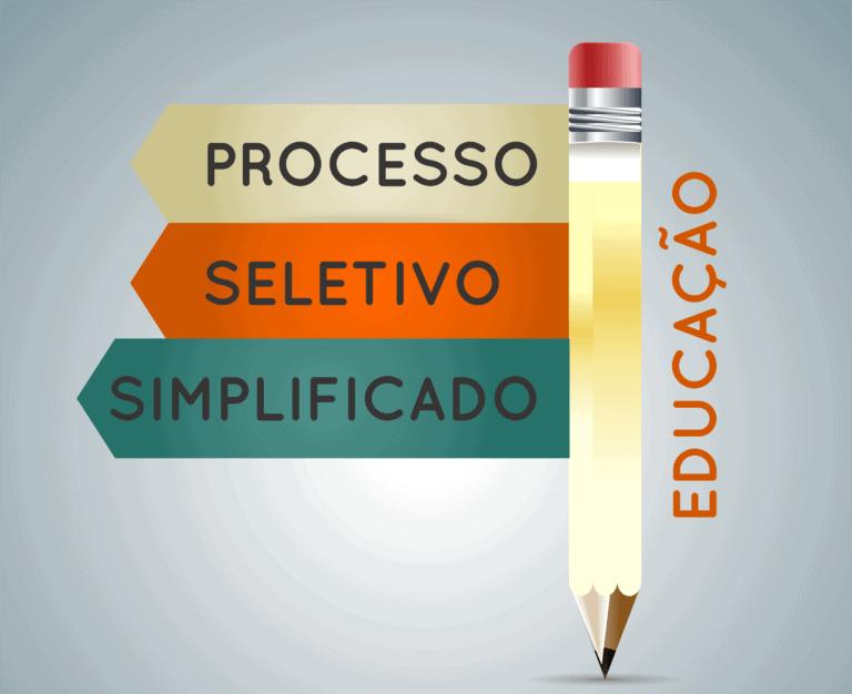 Processo Seletivo Prefeitura de Osvaldo Cruz-SP: Inscrições encerradas para área da educação