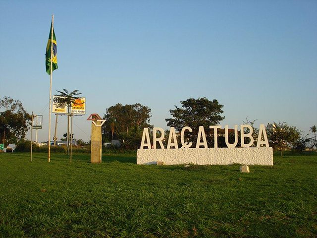 Processo Seletivo Prefeitura de Araçatuba-SP: Inscrições abertas para Professores