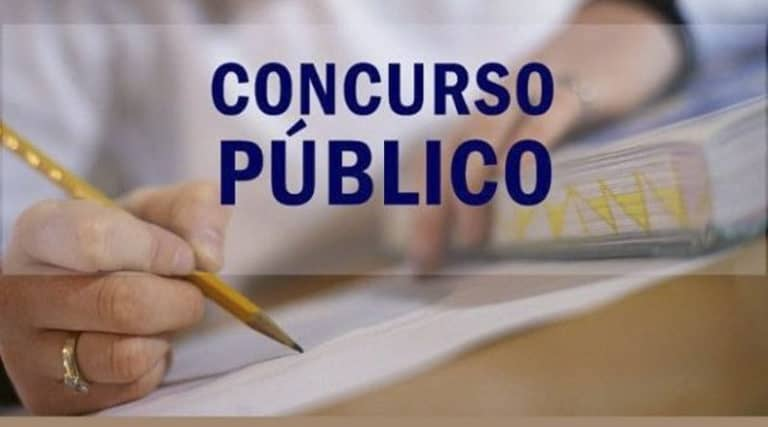 Concurso Prefeitura de Nova Pádua-RS: Inscrições Abertas
