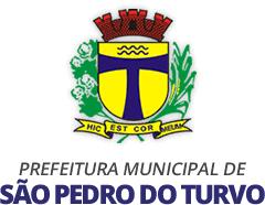 Concurso São Pedro do Turvo SP: Inscrições encerradas