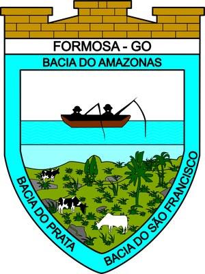 Processo Seletivo Prefeitura de Formosa-GO: Inscrições encerradas