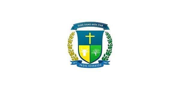 Processo Seletivo Prefeitura de Padre Bernardo – GO: Inscrições encerradas