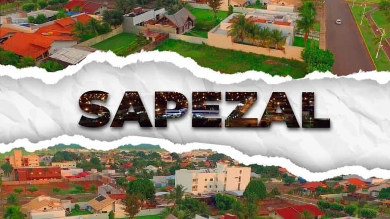 Processo Seletivo Prefeitura de Sapezal – MT: Inscrições Abertas