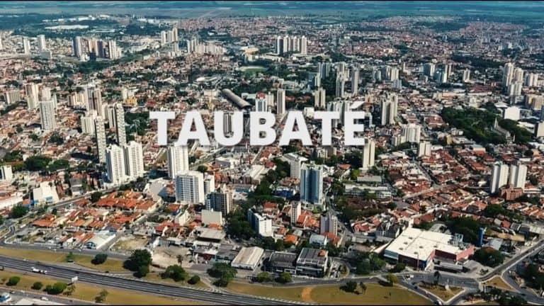 Concurso Prefeitura de Taubaté – SP: Inscrições abertas para Saúde