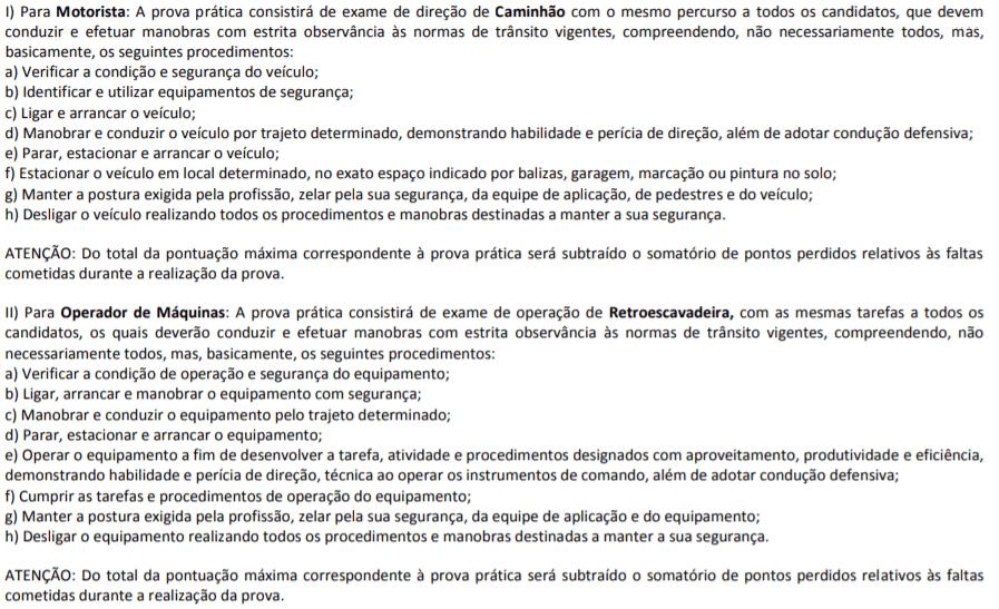pp1 3 - Concurso Prefeitura de Nova Pádua-RS: Inscrições Abertas
