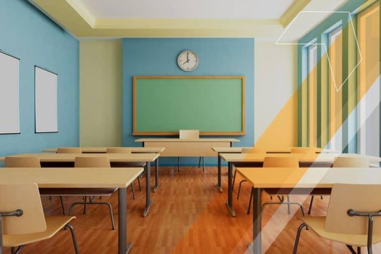 Processo Seletivo Prefeitura de Peixoto de Azevedo-MT: Inscrições encerradas para professores