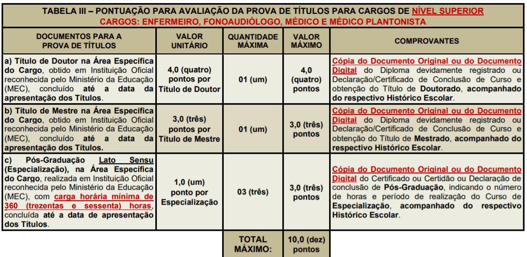 t1 1 - Concurso da Prefeitura de Santana de Parnaíba - SP: Inscrições encerradas