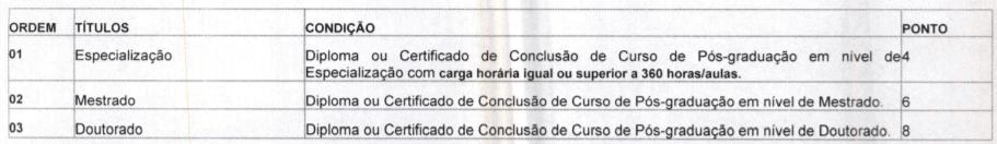 t1 9 - Processo Seletivo Prefeitura de Matupá-MT: Inscrições encerradas